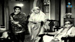 Nathayil Muthu Tamil Full Movie : KR Vijaya