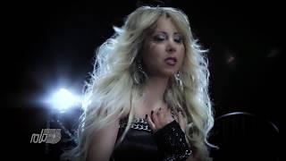 Kandi -  Motenafferam (Hate) official Music Video