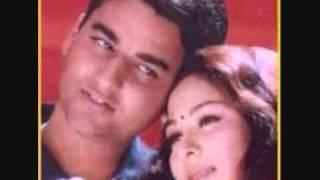 Nee Parththuttu Ponaalum - Parvai Ondre Pothume (Audio Song)