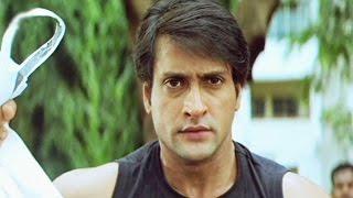 Inder Kumar, Agneepath - Bengali Action Scene 1/8
