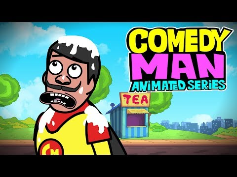 Xxx Mp4 COMEDY MAN Vadivelu Comedy Animated Series TEA Shop Ep 10 3gp Sex