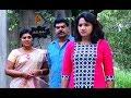 Athmasakhi   Episode 259 - 11 July 2017   Mazhavil Manorama