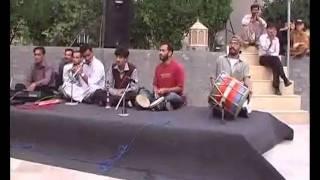 A Tribute to Agha Baheshti at Gilgit Part 008.avi