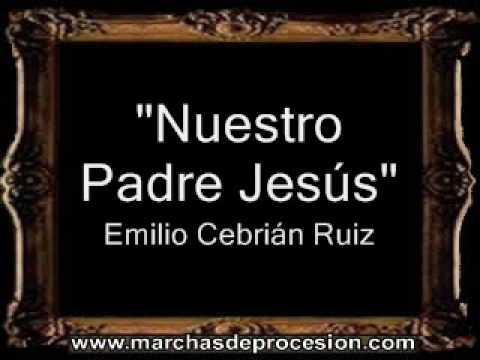 Xxx Mp4 Nuestro Padre Jesús Emilio Cebrián Ruiz BM 3gp Sex