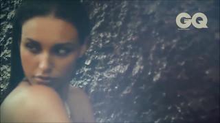 Super Hot Indian Model Bikini Photo shoot.... dare to miss her....