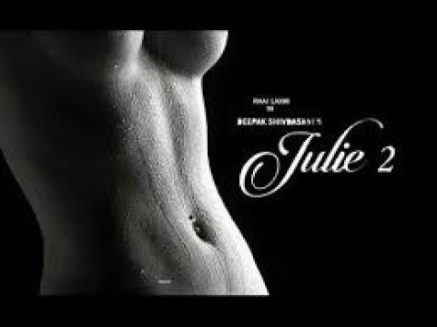 Xxx Mp4 Julie 2 Sexy Trailer Raai Laxmi Ravi Kishan Trailer 3gp Sex