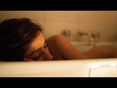 Ileana D'Cruz Bares It All For A Photo In A Bathtub