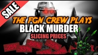 Roblox Twisted Murderer 24 Free Codes Playithub Largest Videos Hub