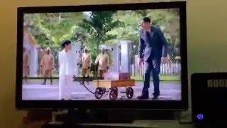 Indian Summer Season 2 Episode 6