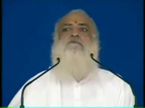 Asaram Ji Bapu - Divya Prerna Prakash