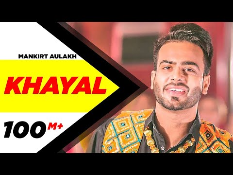 Xxx Mp4 Khayal Full Video Mankirt Aulakh Sabrina Bajwa Sukh Sanghera Latest Punjabi Song 2018 3gp Sex