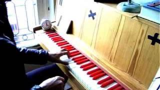 #13 AaRON - U-Turn (Lili) (Acoustic Session)
