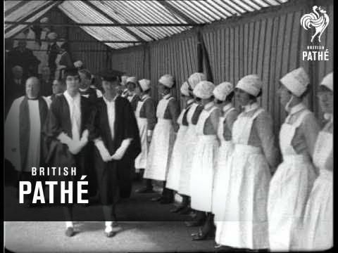 �200,000 Dental Clinic (1929)