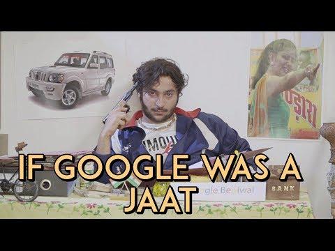 Xxx Mp4 If Google Was A Jaat Harsh Beniwal 3gp Sex