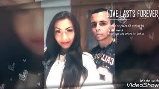 Eve&Dave♡ Amagali- Csak melyre huz