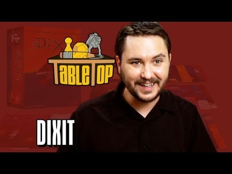 Xxx Mp4 Dixit Leo Chu Casey McKinnon And Beth Riesgraf Join Wil On TableTop Episode 12 3gp Sex