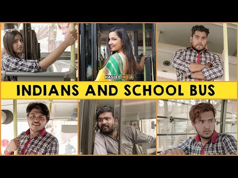 Xxx Mp4 Indians And School Bus School Days 3gp Sex
