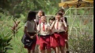 No mires este vídeo si no quieres llorar(EL VÍDEO MAS TRISTE DE INTERNET)