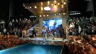 Sarah Connor   Bounce Deutschland Champions