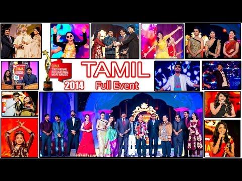 Xxx Mp4 SIIMA 2014 Tamil Awards Full Event Malaysia 3gp Sex