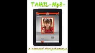Afthar-paragahadeniya-tamil remix-mp3.