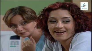 مسلسل بنات اكريكوز  ـ الحلقة 4 الرابعة كاملة HD