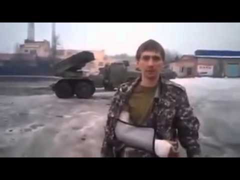 Xxx Mp4 TO ISIS WITH LOVE FROM RUSSIA 3gp Sex