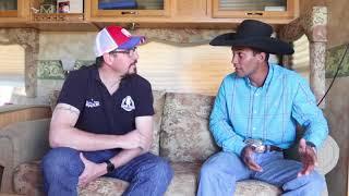 Conversa de Cowboy 62 - Alisson de Souza