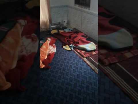 Xxx Mp4 ملك الكوكو ينيج سوسه حفيدت عبلي الحجي في غرفتهه 3gp Sex