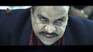 Bangla Funny dialogue | misha sawdagor | ft RK