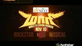 Diwali Special Movies | Promo