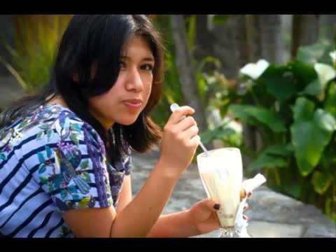 Bellezas de Guatemala 2013 4