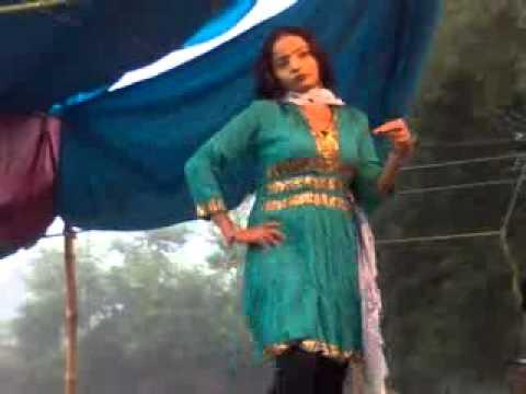 Xxx Mp4 Desi Randi Stage Song 3gp Sex