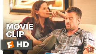 Love, Simon Movie Clip - Good Parents (2018)   Movieclips Coming Soon