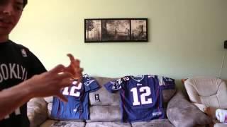 N E Patriots Best Fake jerseys