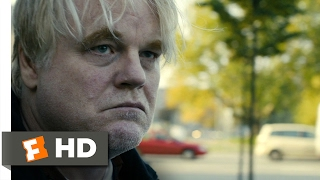 A Most Wanted Man (2014) - The Aftermath Scene (10/10) | Movieclips