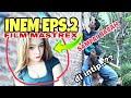 Download Video Download INEM EPS.2 (DI INTIP) FILM PENDEK baru lucu banget || film mastrex 3GP MP4 FLV