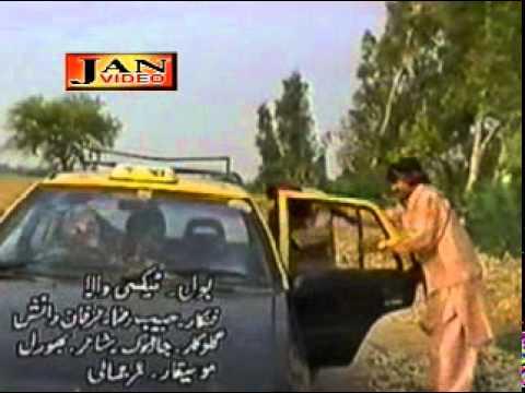 Xxx Mp4 Jaadok Baluch Taxi Waala 3gp Sex