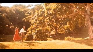 Kaash Tum Mujhse Ek Baar Kaho   Aatish 1994 Full HD Song Sanjay Dutt , Raveena Tandon 360p