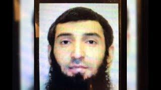 TERRORISTAS MORRENDO CENAS INEDITAS (terrorist in New York hits several strong scenes) CENAS FORTE