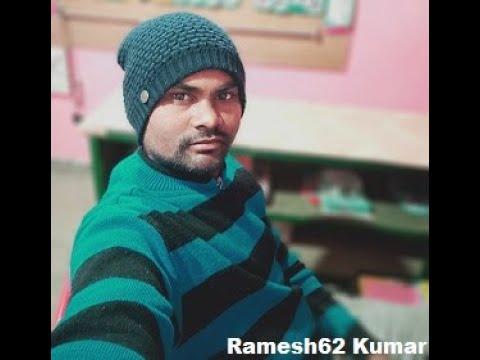 Xxx Mp4 Mor Se Dur New Thet Nagpuri Song HD Videos DJ Sankar 3gp Sex
