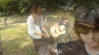 More than words - Extreme (Cover) - Andrey y Bianka