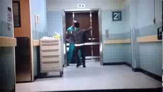 Teen Wolf Season 3 Gag Reel