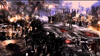 Terminator 3: Rise Of The Machines (2003) - Trailer