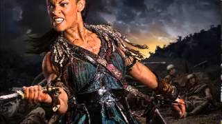 Spartacus : War of The Damned - Season 3 Episode 10 full HDTV