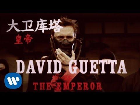 Xxx Mp4 David Guetta Sia Flames Official Video 3gp Sex