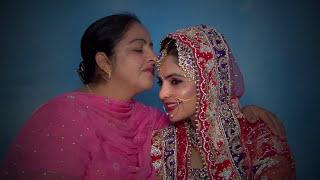 Dhiyan Raniyan Dilbagh Sahi Weds Gurpreet Bajwa