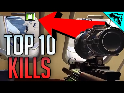 Xxx Mp4 DOUBLE AGENT ROOK OFFENSE ARMOR Rainbow Six Siege TOP 10 Worlds Best Clips Of The Week WBCW 178 3gp Sex