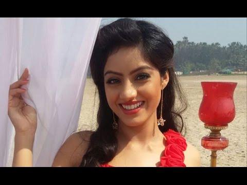 Xxx Mp4 DEPEEKA SINGH AKA Sandhya Suraj Rathi REAL LIFE PICS Diya Aur Baati Hum 2017 3gp Sex