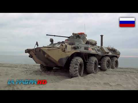 Xxx Mp4 BTR 82A New Russian Armoured Personnel Carrier 3gp Sex